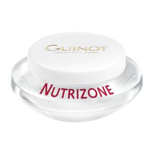 Crème Nutrizone Guinot Pont l'abbé