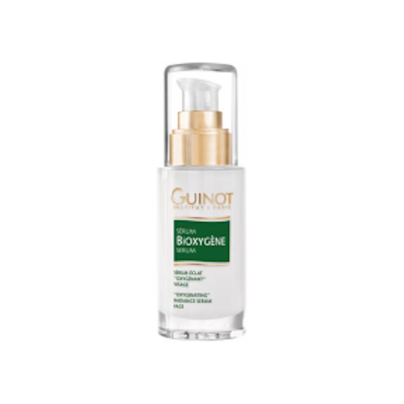serum bioxygene guinot
